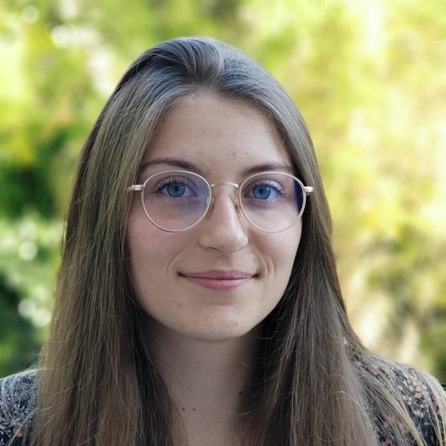 Stéphie BAUMANN